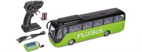 CARSON 500907342 FlixBus 2.4GHz | RC Auto Komplett-RTR kaufen