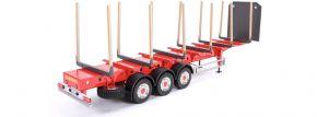CARSON 500907629 3-Achs Rungenauflieger für RC Trucks 1:14 kaufen