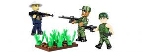 COBI 2047 Vietnam Krieg | Soldaten Baukasten kaufen