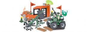 COBI 2164 Combat Training | Militär Baukasten kaufen