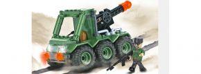 COBI 2196 G21 6x2 Missile Launcher | Militär Baukasten kaufen
