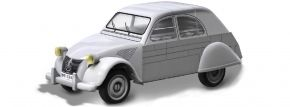 COBI 24510 Citroen 2CV Typ A (1949) | Auto Baukasten kaufen