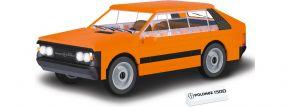 COBI 24532 FSO Polonez 1500 | Auto Baukasten kaufen