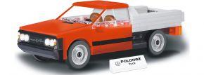 COBI 24535 FSO Polonez Truck | Auto Baukasten kaufen
