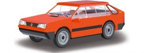COBI 24536 FSO Polonez Caro | Auto Baukasten kaufen