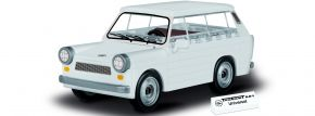 COBI 24540 Trabant 601 Universal | Auto Baukasten kaufen