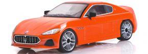 COBI 24561 Maserati Gran Turismo | Auto Baukasten 1:35 kaufen