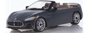 COBI 24562 Maserati Gran Cabrio | Auto Baukasten 1:35 kaufen