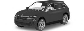COBI 24579 Skoda Karoq | Auto Baukasten 1:35 kaufen