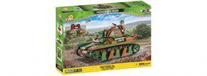 COBI 2553 Renault R35 | Panzer Baukasten kaufen