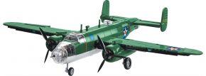 COBI 5713 North American B-25 B Mitchell | Flugzeug Baukasten kaufen