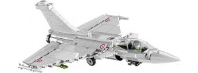 COBI 5802 Dassault Rafale C | Flugzeug Baukasten kaufen