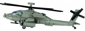 COBI 5808 Boeing AH-64 Apache | Hubschrauber Baukasten kaufen