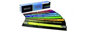 DMX 17504941 Werbetafeln Set | 8 Stück Inhalt kaufen