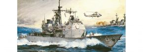 DRAGON 1003 U.S.S. Ticonderoga   Schiff Bausatz 1:350 kaufen
