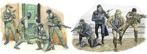 DRAGON 3028 U.S. Navy Seal Team 6 | Militär Bausatz 1:35 kaufen