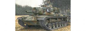 DRAGON 3562 M60A2 Starship | Militär Bausatz 1:35 kaufen