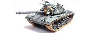 DRAGON 3581 IDF M60 w/Explosive Reactive Armor | Militär Bausatz 1:35 kaufen