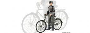DRAGON 75053 Deutsches Militärfahrrad   Militär Bausatz 1:6 kaufen