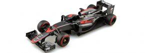 EBBRO 20014 McLaren HONDA MP4-30 2015 | Auto Bausatz 1:20 kaufen