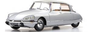 EBBRO 25009 Citroen DS21 | Auto Bausatz 1:24 kaufen