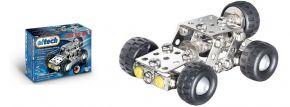 eitech 00057 Metallbaukasten Jeep | 120 Teile | Starter Set kaufen