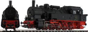 ESU 31104 Dampflok BR 94 535 | DRG | AC/DC | Sound und Rauch | Spur H0 kaufen