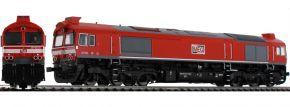 ESU 31286 Diesellok C77 MEG 077 012 | digital | Sound+Rauch | DC/AC | Spur H0 kaufen