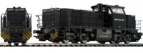 ESU 31300 Diesellok G1000 MRCE | AC/DC | digital | Sound | Spur H0 kaufen