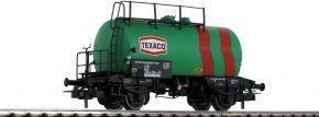ESU 36223 KesselwagenDeutz Texaco DB | DC | Spur H0 kaufen