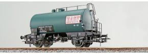 ESU 36230 Kesselwagen Deutz DB BASF | Spur H0 kaufen