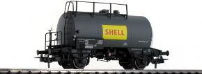 ESU 36235 Kesselwagen Deutz Shell | Spur H0 kaufen
