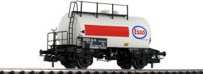Pullman 36236 Kesselwagen Deutz ESSO weiß DB | Spur H0 kaufen