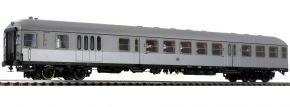 Pullman 36499 n-Steuerwagen BD4nf-59 Silberling DB | DC | Spur H0 kaufen