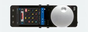 ESU 50114 Mobile Control II Funkhandregler Einzelregler kaufen