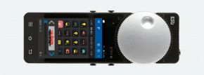 ESU 50113 Mobile Control II Funkhandregler-Set mit Accesspoint kaufen