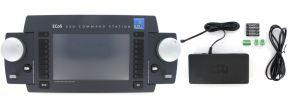 ESU 50210 ECoS 2 Zentrale mit Farbdisplay kaufen