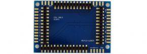 ESU 51971 Adapterplatine für LokSound XL 4.0 kaufen