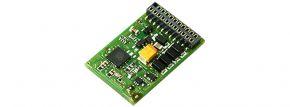 ESU 53614 LokPilot Standard DCC + RailComPlus | 21MTC Lokdecoder kaufen