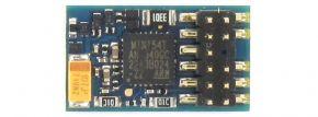 ESU 53616 LokPilot Standard DCC | PluX12 NEM658 | 4 verstärkte Ausgänge kaufen