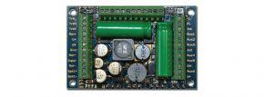 ESU 58513 LokSound 5 XL DCC/MM/SX/M4 | Leerdecoder Schraubklemmen Retail | Spur G kaufen