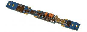 """ESU 58721 LokSound 5 micro DCC Direct """"Leerdecoder"""" Retail Spurweite N kaufen"""