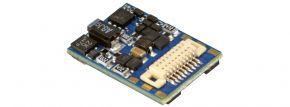 ESU 59118 LokPilot 5 Fx micro DCC/MM/SX Next18 Retail Spurweite N kaufen