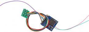 ESU 59210 LokPilot 5 Fx DCC/MM/SX 8-pin NEM652 | Spurweite H0 kaufen