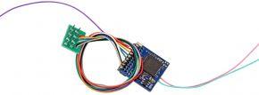 ESU 59220 LokPilot 5 Fx Funktionsdecoder DCC 8-pin NEM652 | Spur H0 kaufen