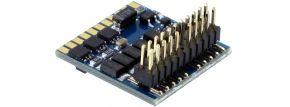 ESU 59222 LokPilot 5 Fx Funktionsdecoder DCC PluX22 NEM658 | Spur H0 kaufen