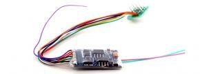 ESU 59620 LokPilot 5 DCC | 8-pin NEM652 kaufen