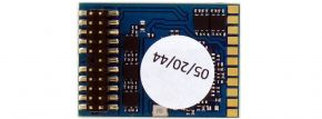 ESU 59622 LokPilot 5 DCC | PLUX22 | NEM658 kaufen