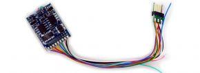ESU 59626 LokPilot 5 DCC 6-pin NEM651 kaufen