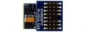 ESU 59814 LokPilot 5 micro DCC/MM/SX/M4 | Plux16 kaufen
